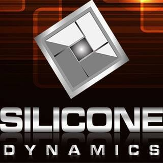Silicone Dynamics is is a leading manufacturer of silicone rubber keypads and parts. Using silicone rubber injection molding and silicone compression molding we are able to produce a wide range of silicone rubber products.